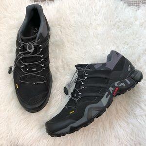 adidas Shoes   Adidas Terrex 45 Fast R